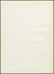 Page 6, 1932 Edition, Suffolk High School - Peanut Yearbook (Suffolk, VA) online yearbook collection
