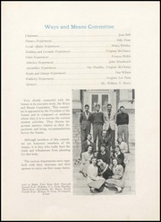 Page 15, 1943 Edition, Suffolk High School - Peanut Yearbook (Suffolk, VA) online yearbook collection