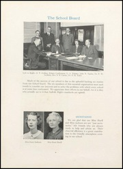 Page 16, 1943 Edition, Suffolk High School - Peanut Yearbook (Suffolk, VA) online yearbook collection