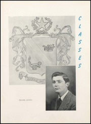 Page 17, 1943 Edition, Suffolk High School - Peanut Yearbook (Suffolk, VA) online yearbook collection