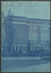 Page 2, 1943 Edition, Suffolk High School - Peanut Yearbook (Suffolk, VA) online yearbook collection