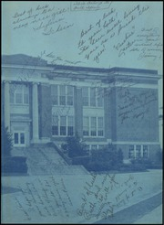 Page 3, 1943 Edition, Suffolk High School - Peanut Yearbook (Suffolk, VA) online yearbook collection