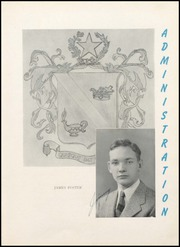 Page 9, 1943 Edition, Suffolk High School - Peanut Yearbook (Suffolk, VA) online yearbook collection
