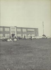 Page 3, 1959 Edition, William Campbell High School - General Yearbook (Naruna, VA) online yearbook collection
