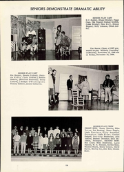 Page 13, 1967 Edition, William Campbell High School - General Yearbook (Naruna, VA) online yearbook collection