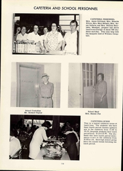 Page 9, 1967 Edition, William Campbell High School - General Yearbook (Naruna, VA) online yearbook collection