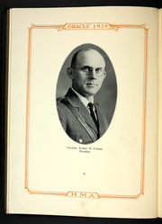 Page 16, 1929 Edition, Hargrave Military Academy - Cadence Yearbook (Chatham, VA) online yearbook collection
