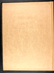 Page 2, 1929 Edition, Hargrave Military Academy - Cadence Yearbook (Chatham, VA) online yearbook collection