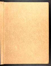 Page 3, 1929 Edition, Hargrave Military Academy - Cadence Yearbook (Chatham, VA) online yearbook collection