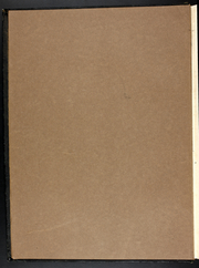 Page 4, 1929 Edition, Hargrave Military Academy - Cadence Yearbook (Chatham, VA) online yearbook collection
