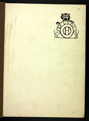 Page 5, 1929 Edition, Hargrave Military Academy - Cadence Yearbook (Chatham, VA) online yearbook collection