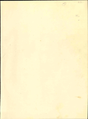 Page 3, 1945 Edition, Hargrave Military Academy - Cadence Yearbook (Chatham, VA) online yearbook collection