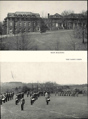 Page 10, 1946 Edition, Hargrave Military Academy - Cadence Yearbook (Chatham, VA) online yearbook collection