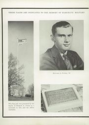 Page 56, 1948 Edition, Hargrave Military Academy - Cadence Yearbook (Chatham, VA) online yearbook collection
