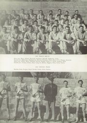 Page 65, 1948 Edition, Hargrave Military Academy - Cadence Yearbook (Chatham, VA) online yearbook collection