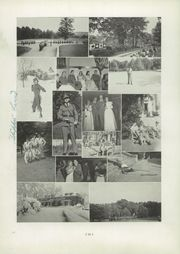 Page 66, 1948 Edition, Hargrave Military Academy - Cadence Yearbook (Chatham, VA) online yearbook collection