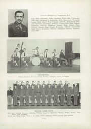 Page 68, 1948 Edition, Hargrave Military Academy - Cadence Yearbook (Chatham, VA) online yearbook collection