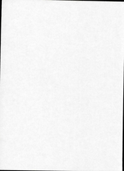 Page 2, 1965 Edition, Shawsville High School - Shawnee Yearbook (Shawsville, VA) online yearbook collection