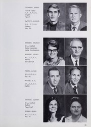 Page 17, 1970 Edition, Ervinton High School - Pioneer Yearbook (Nora, VA) online yearbook collection