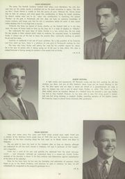Page 17, 1958 Edition, Norfolk Academy - Horizons Yearbook (Norfolk, VA) online yearbook collection
