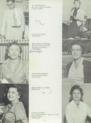Page 13, 1960 Edition, Norfolk Academy - Horizons Yearbook (Norfolk, VA) online yearbook collection