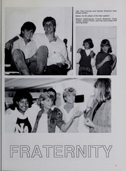 Page 11, 1986 Edition, Norfolk Academy - Horizons Yearbook (Norfolk, VA) online yearbook collection