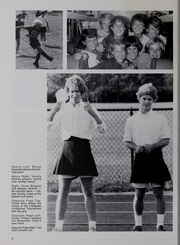 Page 12, 1986 Edition, Norfolk Academy - Horizons Yearbook (Norfolk, VA) online yearbook collection