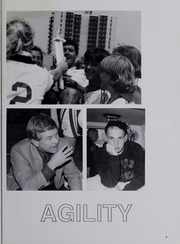 Page 13, 1986 Edition, Norfolk Academy - Horizons Yearbook (Norfolk, VA) online yearbook collection