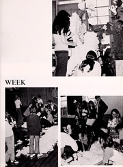 Page 11, 1973 Edition, Rye Cove High School - Cove Yearbook (Clinchport, VA) online yearbook collection