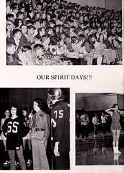Page 12, 1973 Edition, Rye Cove High School - Cove Yearbook (Clinchport, VA) online yearbook collection