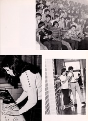 Page 13, 1973 Edition, Rye Cove High School - Cove Yearbook (Clinchport, VA) online yearbook collection