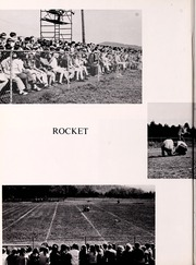 Page 14, 1973 Edition, Rye Cove High School - Cove Yearbook (Clinchport, VA) online yearbook collection