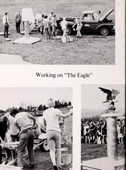 Page 8, 1973 Edition, Rye Cove High School - Cove Yearbook (Clinchport, VA) online yearbook collection