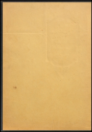 Page 2, 1930 Edition, West Point High School - Point Yearbook (West Point, VA) online yearbook collection