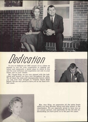 Page 16, 1961 Edition, Virginia Beach High School - Hurricane Yearbook (Virginia Beach, VA) online yearbook collection