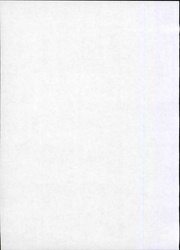 Page 4, 1961 Edition, Virginia Beach High School - Hurricane Yearbook (Virginia Beach, VA) online yearbook collection