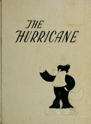 1966 Edition, Virginia Beach High School - Hurricane Yearbook (Virginia Beach, VA)