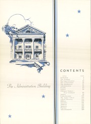 Page 10, 1937 Edition, Staunton Military Academy - Shrapnel Yearbook (Staunton, VA) online yearbook collection