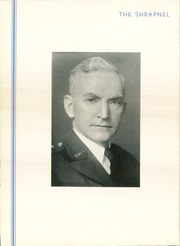 Page 16, 1937 Edition, Staunton Military Academy - Shrapnel Yearbook (Staunton, VA) online yearbook collection