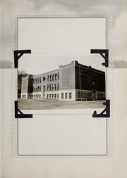 Page 11, 1937 Edition, St Paul High School - Estonoa Yearbook (St Paul, VA) online yearbook collection