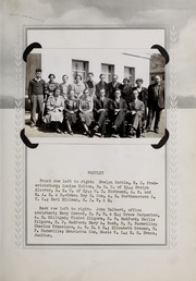 Page 17, 1937 Edition, St Paul High School - Estonoa Yearbook (St Paul, VA) online yearbook collection