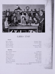 Page 4, 1945 Edition, St Paul High School - Estonoa Yearbook (St Paul, VA) online yearbook collection