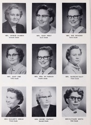 Page 10, 1956 Edition, St Paul High School - Estonoa Yearbook (St Paul, VA) online yearbook collection