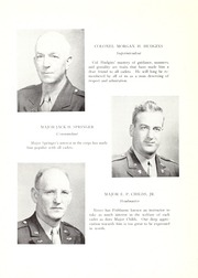 Page 10, 1947 Edition, Fishburne Military High School - Taps Yearbook (Waynesboro, VA) online yearbook collection