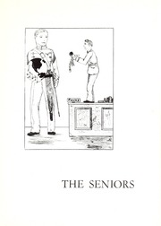 Page 13, 1947 Edition, Fishburne Military High School - Taps Yearbook (Waynesboro, VA) online yearbook collection