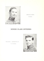 Page 14, 1947 Edition, Fishburne Military High School - Taps Yearbook (Waynesboro, VA) online yearbook collection