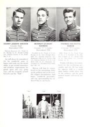 Page 15, 1947 Edition, Fishburne Military High School - Taps Yearbook (Waynesboro, VA) online yearbook collection