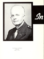 Page 6, 1947 Edition, Fishburne Military High School - Taps Yearbook (Waynesboro, VA) online yearbook collection