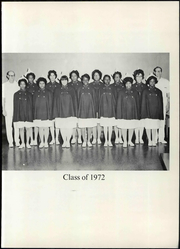 Page 13, 1972 Edition, Lucy Addison High School - Pin Yearbook (Roanoke, VA) online yearbook collection