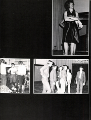 Page 16, 1977 Edition, Montevideo High School - Peak Yearbook (Penn Laird, VA) online yearbook collection